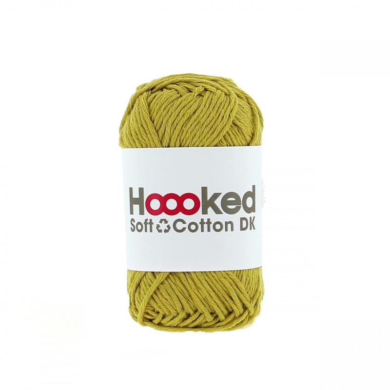 Soft Cotton DK Lima Musard