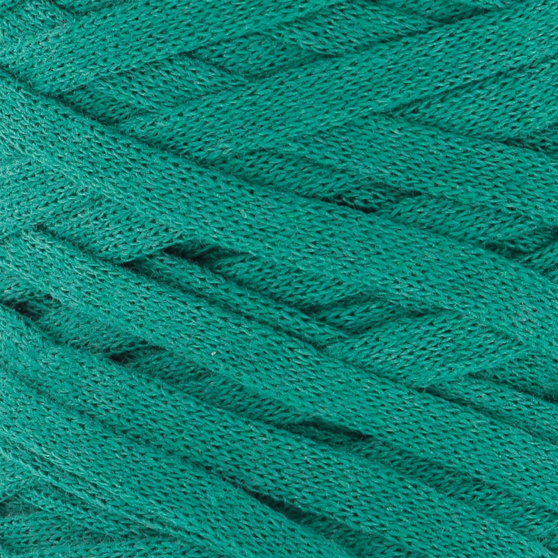 Ribbon XL Lush Green