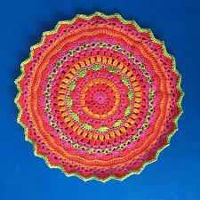 Mandala Belovely