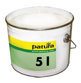 Bitumen voor beschermlaag 5 liter