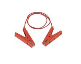 Rasterverbindingskabel 3-dradig (2 stuks)