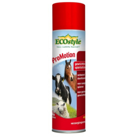 Ecostyle Promotion spray 400 ml