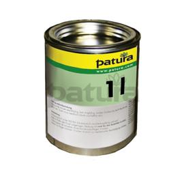 Bitumen voor beschermlaag 1 liter