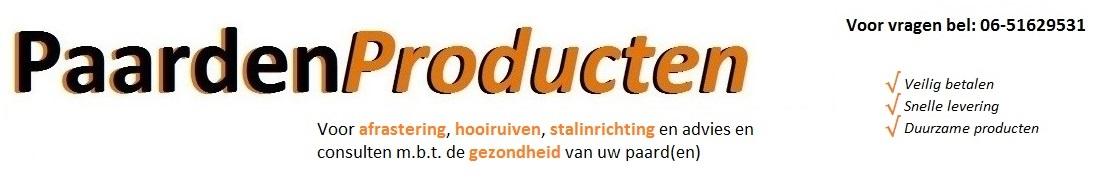 PaardenProducten