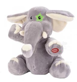 Basile de olifant