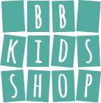 Logo BBkidsshop