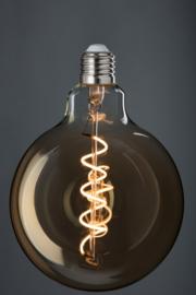 Ledlamp rond L