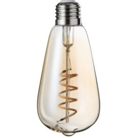 Ledlamp lang