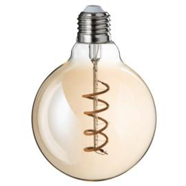 Ledlamp rond M