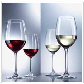 Schott Zwiesel wijnglazen Classico