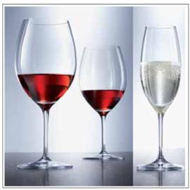 Schott Zwiesel wijnglazen Cru Classic Bourgogne