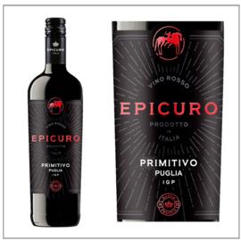 Epicuro Primitivo