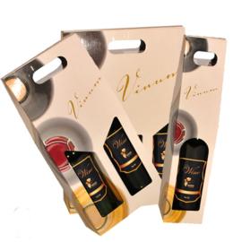 wijndoos 1-2 of 3fls