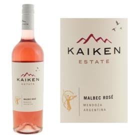 Kaiken Estate Rosé