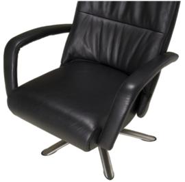 Handleiding voor het gebruik van uw Next fauteuil