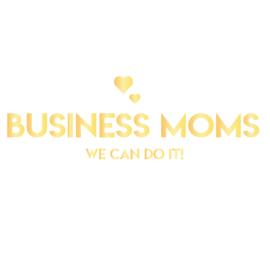 5. Business-Moms