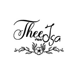 3. Thee van Isa