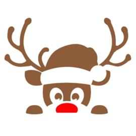 Gluur Rudolf