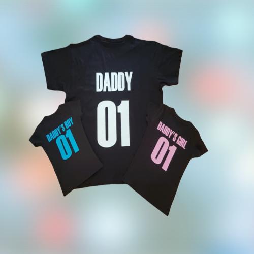 Daddy 01
