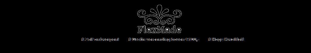 FlexMade