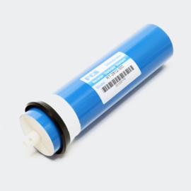 Membraan osmose Vontron 300 GPD 1200 l/dag