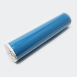 "Filterpatroon actieve kool granulaat 20""(508mm) 113mm"