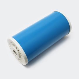 "Filterpatroon actieve kool granulaat 10""(254mm) 113mm"