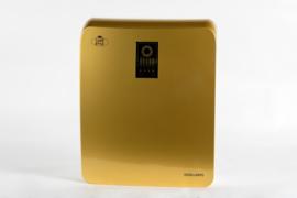 Osmosetoestel Elite-800 Gold direct flow zonder drukvat 800GPD