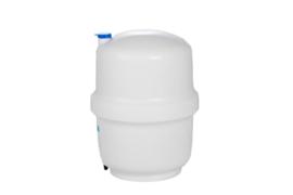 Voorraad tank 3.2G anti antibacteriële druktank