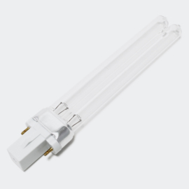 UV-C lamp aquarium 7 watt