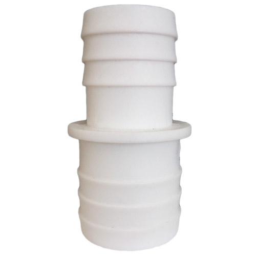 Adaptateur pour tuyau de piscine 32-38 mm