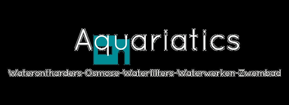 Aquariatics