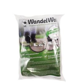 WandelWol antidruk-wol 20 gram