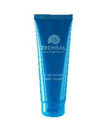 Zechsal Body Cream 125 ml