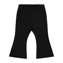 Flair pants black