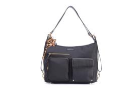Smartbag Classic & Chique  Gold