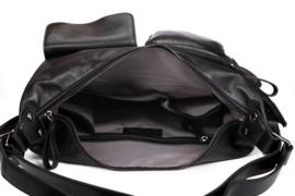 Smartbag 3.0 black