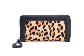 Wallet Leopard