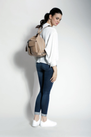 Smartbag 3.0  Leer  Nude