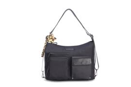 Smartbag Classic & Chique