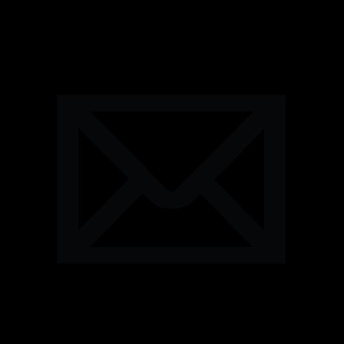 stuur ons een e-mail