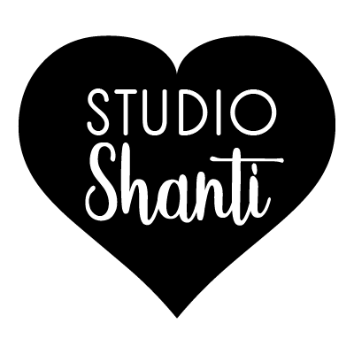 studioshanti