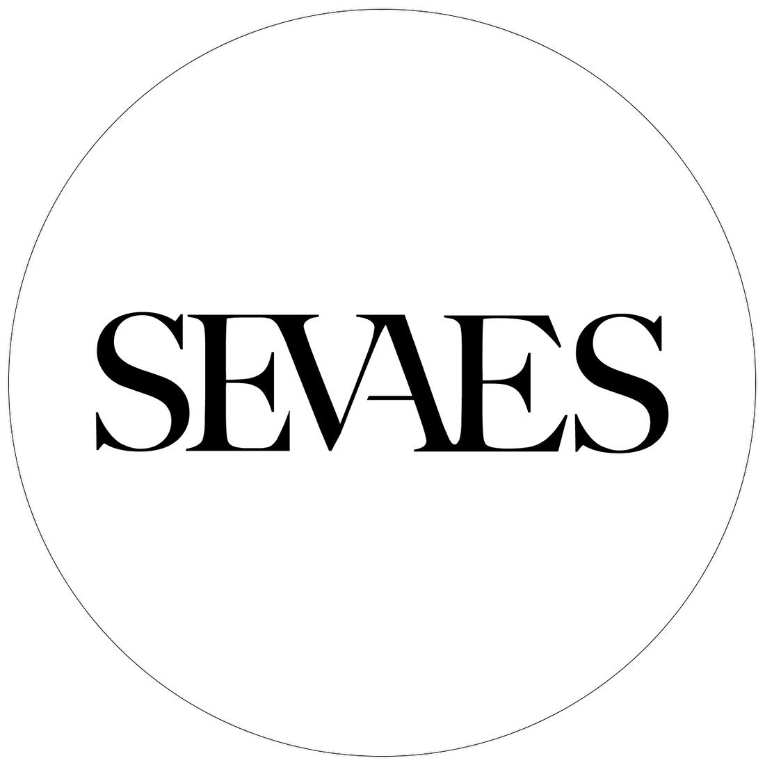 SEVAES instagram profiel.jpg