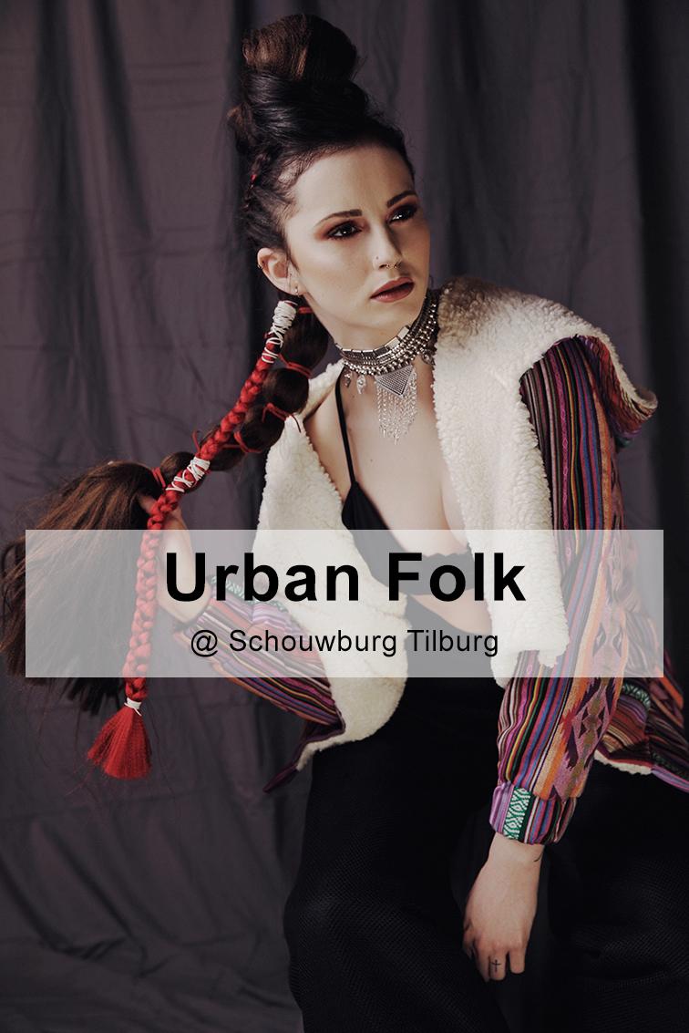 SEVAES urban folk front.jpg