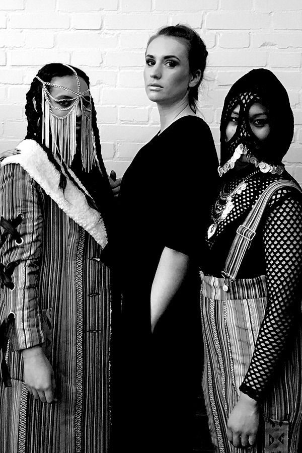 SEVAES-backstage-black-and-white.jpg