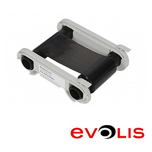 Evolis Edikio Access printlint zwart