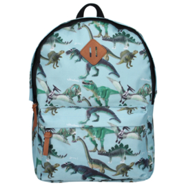 Rugzak Skooter Dino large