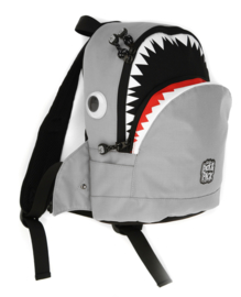 Pick & Pack Shark rugzak