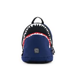 Pick & Pack Shark rugzak (s)