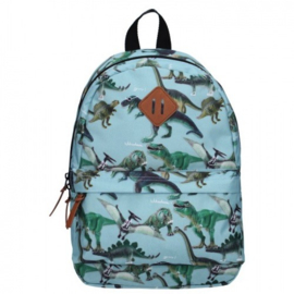 Rugzak Skooter Dino small